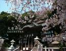 第56位:【高画質】古社の風景 ~常陸 大甕神社~ thumbnail