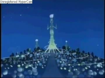 宇宙戦艦ヤマト第25話ダイジェスト(1/2)再生リストコンテンツツリーニコニ広告この動画のタグからおすすめポータルサイトリンクLIVE話題の生放送最近遊んだニコニコアプリ       ニコニコ動画