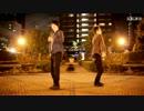 【気まぐれプリンス】スウィートタイム踊ってみた【K'suke】 - 反転 thumbnail