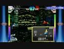【サイキックフォース 2012】How to play/攻撃編