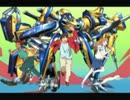 [ゆっくり実況]IGPX Immortal Grand PriX  Part FINAL