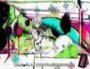 【松田っぽいよAGAINST】ごめんねごめんね【UTAUカバー】 thumbnail