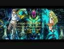 碧の軌跡 制限プレイ 第39話「三人の軌跡」 thumbnail