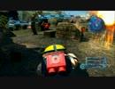 【アッガイ】ゆっくり機動戦士ガンダムバトルオペレーション Part.20