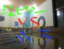 【ニコニコ動画】ジュピター vs ふろを解析してみた