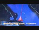 第74位:長野・愛知・静岡険道1号線を走ってみた その2 thumbnail