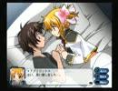 【G.A.Ⅱ-EX】 銀河を守るために天使達と戦う【実況】 その4