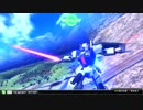 【ガンダムMk-II視点】Milkian.FULL BOOST part38