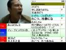 【ニコニコ動画】あいみりん VS 唯我 ~病気が悪化する入院患者~を解析してみた