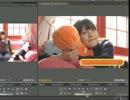 Adobe Premiere Pro使い方(プレミアプロCS5講座)上巻 2章 Premiere Proの画面構成【動学.tvオンラインスクール】