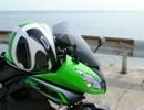 【ニコニコ動画】中型免許を取ったからバイクを買うよ! 番外編 2012 Touring reportを解析してみた