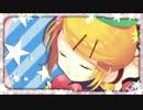 ノスタルジアを歌ってみた【てぃ☆イン!】 thumbnail