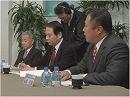 2/3【緊急討論!】NHK1万人集団訴訟・マスメディアの現在[桜H24/12/25] thumbnail
