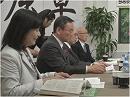 3/3【緊急討論!】NHK1万人集団訴訟・マスメディアの現在[桜H24/12/25] thumbnail