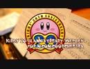 【☆ニコオケ☆】『俺らのカービィメドレー(秋)』を演奏してみた thumbnail