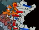 ゆっくり実況でHoi2 フランス侵攻