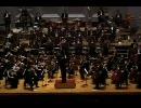 【ニコニコ動画】東方交響曲「U.N.オーエンは彼女なのか?」を解析してみた