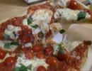 【ニコニコ動画】【俺得飯】マルゲリータピザを作ってみた。を解析してみた