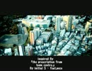 【ニコニコ動画】【ニコラップ】the formula from the town centre.【SHIDO】を解析してみた