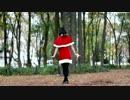【雛姫】メルト 踊ってみた【メリクリ!】 thumbnail