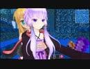 【Minecraft】MAICRA FANTASY 2【結月ゆかり+】14