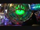 【メダルゲーム】超突っ込みどころ満載のFT2 thumbnail
