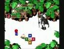 スーパーごちゃマリオRPG その17