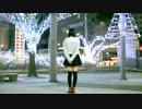 【ニコニコ動画】【のらくら】シューティングスター【踊ってみた】を解析してみた