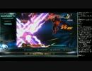 勝ちたがりTV #27 EITA軍第三の刺客 ??? vs かずのこ UMVC3 (1/4) 2012....