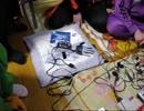 【実況】いい大人達がパワーグローブを本気で遊んでみた。part2