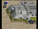 PCエンジン バスティール (1990) - Part7/8