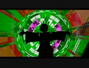 【PV】転輪聖王_-獅子咆哮【鏡音リンレン】