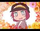 【SBR】お・ま・えローテンションガール【ディエパン】 thumbnail