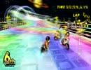 腐ってても腐らず「マリオカートWii」実況プレイ part.79 【ねうとん杯】 thumbnail