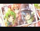 RainyBlueBell - ハルカノート thumbnail