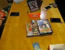 遊戯王で闇のゲームをしてみたZEXAL 闇の座談会 その16の1 thumbnail