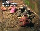 【新唐人】中国江西で幼稚園バス事故 11人死亡