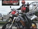 やる夫がバイクに興味を持ったようです 第六話 thumbnail