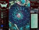 ∀kashicverse -Malicious Wake- Web Trial 3 普通にプレイ
