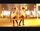 【あぷりこっと*】Colorful World 踊ってみた【ぴのぴ】 thumbnail