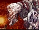 来須蒼真再び!『悪魔城ドラキュラ 蒼月の十字架』実況プレイpart20 thumbnail