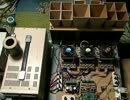 モーターで音源作ってみた。(その7.0)【魔法少女十字軍】