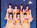 渡り廊下走り隊7ラジオ(2012.12.30)