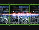 【ニコニコ動画】【オリジナル】 Strange Gatekeeper 【A.I.】を解析してみた