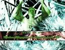 【糞晦日】Shin-Nippori Against EP【新譜】
