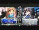 【五井チャリ】1222ブレイブルー 白魔導師 VS S様 thumbnail
