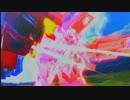 【EXVSFB】 エクシア・オブ・ザ・FB  Part.200