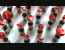 【ニコニコ動画】コーラのCM作ってみた【小塚編】を解析してみた