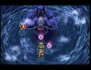 (実況)昔やっていたゲームシリーズをやってみた アークザラッドⅠ Part5 thumbnail