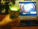 【ニコニコ動画】コアラのマーチを振ってみたを解析してみた